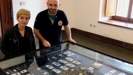5 siglos de historia de Paraguay, a través de la evolución de su moneda
