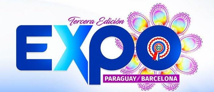 EXPO Paraguay Barcelona