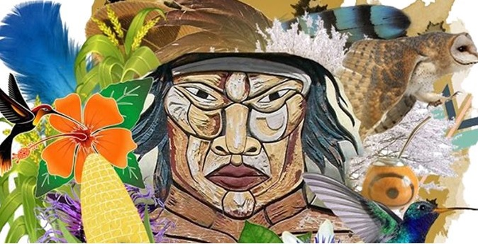 Día del Idioma Guaraní