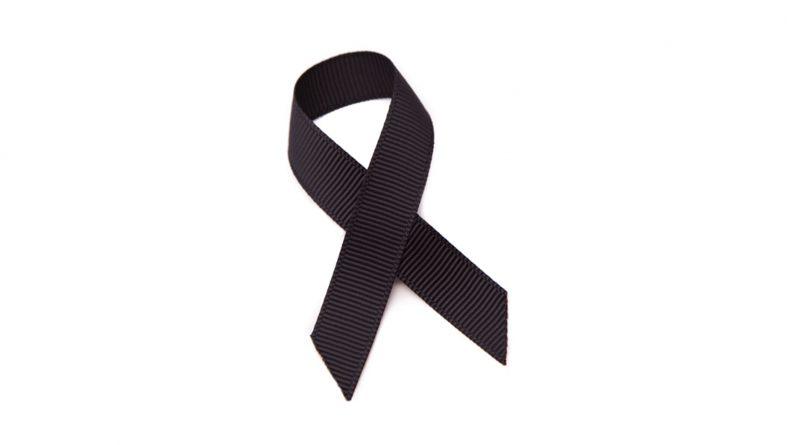 Condolencias a la Familia del Gran Héctor Janson