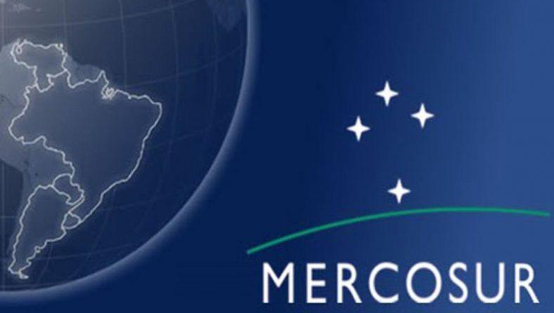 Día del Mercosur