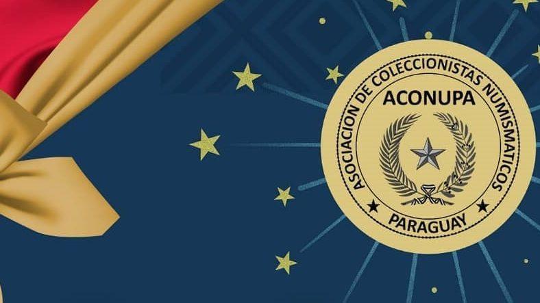 ¡Hoy celebramos el 6to Aniversario de ACONUPA!