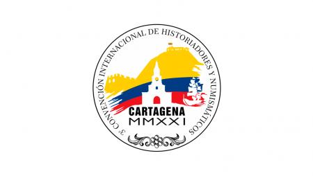 3º Convención Internacional de Historiadores y Numismáticos